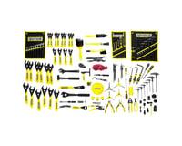 Pedro's Master Bench Tool Kit