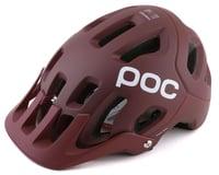 POC Tectal Helmet (Propylene Red Matt)