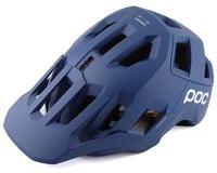POC Kortal Helmet (Lead Blue Matte)