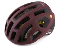 POC Octal MIPS Helmet (Propylene Red Matte)