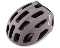 POC Ventral Air SPIN Helmet (Matte Moonstone Grey)
