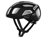 POC Ventral Air SPIN NFC Helmet (Uranium Black/Hydrogen White)