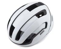 POC Omne Air Spin Helmet (Hydrogen White)