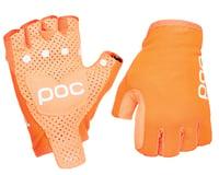 POC AVIP Short-Finger Glove (Zink Orange)