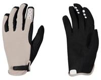 POC Resistance Enduro Glove (Moonstone Grey) (Adjustable)