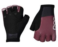 POC Essential Road Light Short Finger Gloves (Propylene Red)