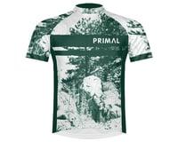 Primal Wear Men's Short Sleeve Jersey (Trailblaze)
