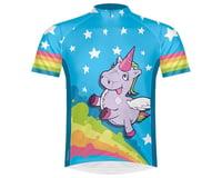 Primal Wear Youth Jersey (Unicorn)