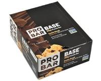 Probar Base Protein Bar (Cookie Dough)