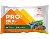 Probar Meal Bar (Superberry & Greens)