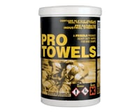 Progold Pro Towels