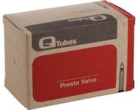 Q-Tubes 650b+ Inner Tube (Presta)