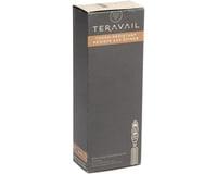 """Q-Tubes 27.5"""" Thorn Resistant Inner Tube (Presta)"""