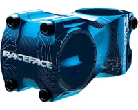 Race Face Atlas Stem (Blue) (31.8mm)