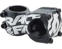 Race Face Chester Stem (Black) (31.8mm)