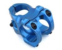 Race Face Turbine R 35 Stem (Blue) (35.0mm)