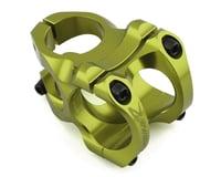 Race Face Turbine R 35 Stem (Green) (35.0mm)
