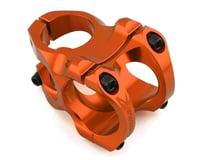 Race Face Turbine R 35 Stem (Orange) (35.0mm)