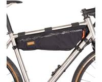 Restrap Frame Bag, black