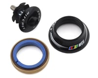 """Ritchey WCS Drop In Headset Tall Upper (Black) (1-1/8"""")"""