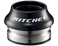 "Ritchey Road Comp Headset (1-1/8"")"