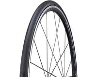 Ritchey Comp Race Slick Road Tire (Black)