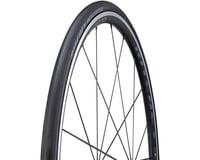 Ritchey WCS Race Slick Road Tire (Black)