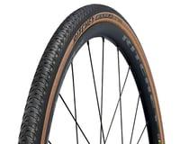 Ritchey Alpine JB Comp Gravel Tire (Tan Wall)