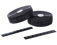 Ritchey WCS Race Bar Tape (Black) (2)