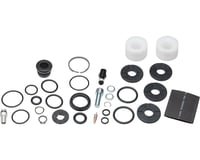 RockShox Fork Service Kit (2007-2010 Solo Air and Coil) (Argyle)