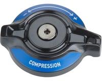 RockShox Compression Damper Knob (For Motion Control Yari)
