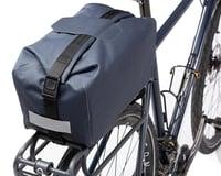 Roswheel Tour Trunk Bag (Blue) (8L)