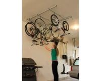 Saris Cycle Glide Storage Rack