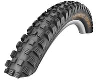 Schwalbe Magic Mary Mountain Tire (Black)