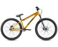 "SE Racing DJ Ripper HD 26"" Bike (Gold) (22.8"" Toptube)"