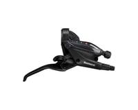 Shimano EF505 Hydraulic Rear Brake/Shift Lever (Black)
