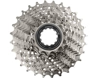 Shimano Deore M6000 CS-HG500 10-Speed Cassette (Nickel Plated)