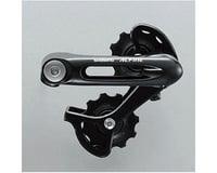 Shimano Alfine CT-S500 Chain Tensioner (Black)