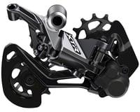 Shimano XTR RD-M9100 Rear Derailleur (Black) (1 x 12 Speed)
