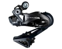 Shimano Dura-Ace Di2 RD-R9150 Rear Derailleur (Black) (11 Speed)