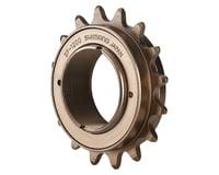 "Shimano SF-1200 Freewheel (Brown) (1/2"" x 1/8"")"