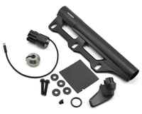 Shimano Battery Case of SM-BTR2 (For Bottle Cage Mount) (w/Junction)