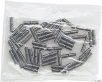 Shimano Chain Pins (Black) (9 Speed) (50)