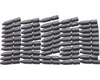 Shimano Chain Pins (Black) (11 Speed) (50)