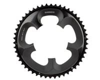 Shimano Ultegra 6750-G Chainring (110mm BCD)