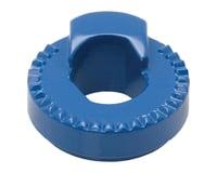 Shimano Nexus/Alfine Vertical Dropout Right Non-Turn Washer (8R Blue)