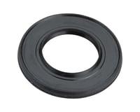 Shimano Alfine SG-S700 Left Hub Seal Ring