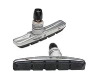 Shimano XT BR-M770 V-Brake Pads (Black) (Pair)