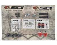 Sidi Cycling Spare Parts Kit