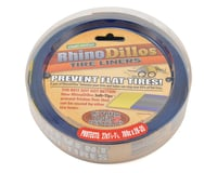 Skye Supply Rhino Dillo Road Tire Liner Tube Protector (700c x 28-35mm)